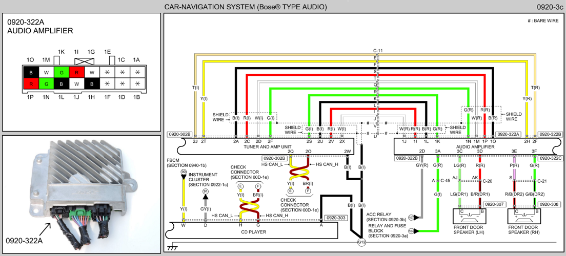 images?q=tbn:ANd9GcQh_l3eQ5xwiPy07kGEXjmjgmBKBRB7H2mRxCGhv1tFWg5c_mWT Wire Diagram Bose Spare Tire Subwoofer Wiring Diagram