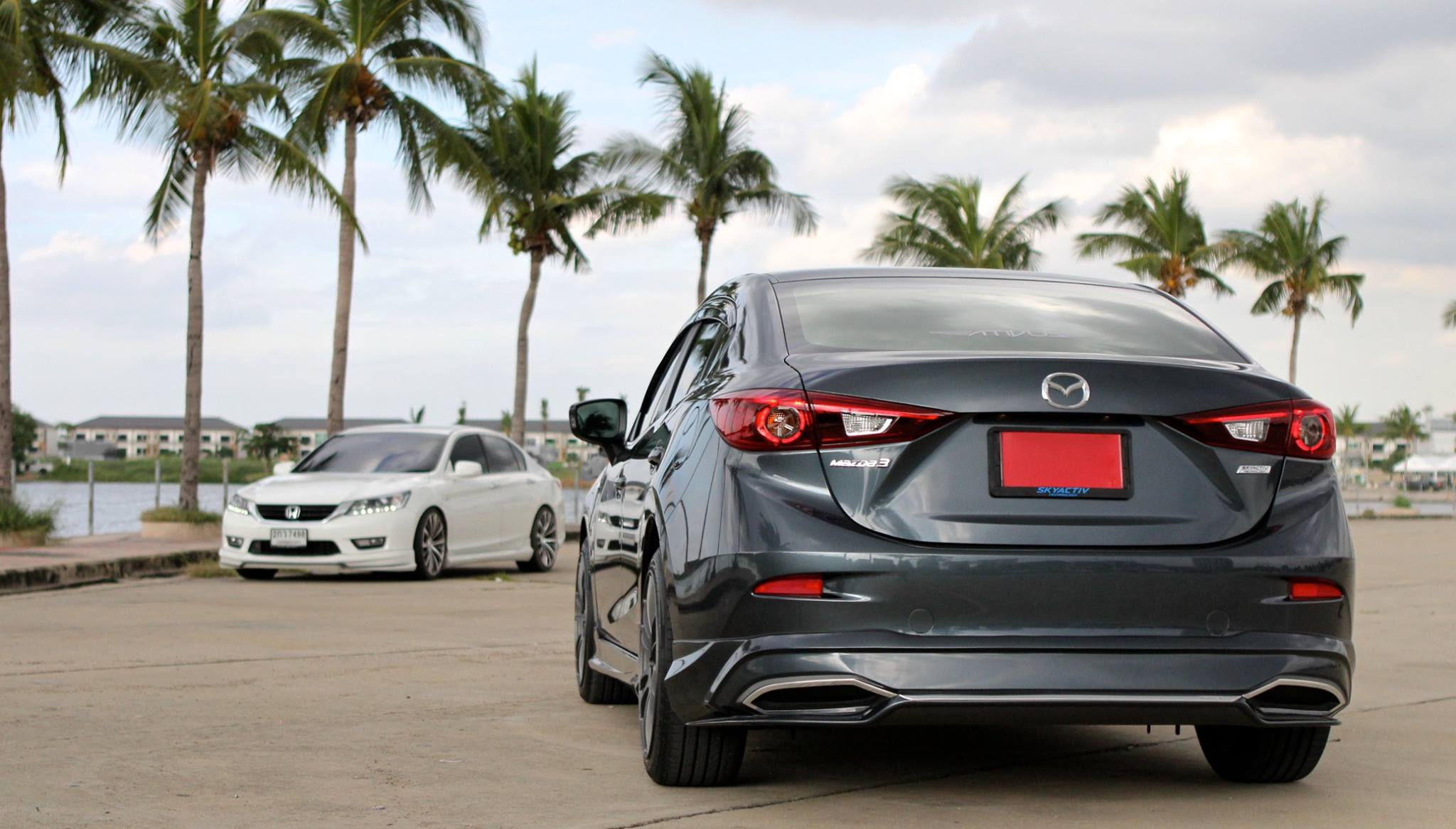 car photo modp without full a features the image country o mazda view gallery exhaust