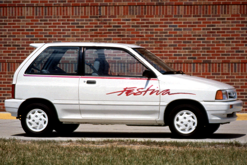 Ford Festiva Click Image For Larger Version Name 93113341990902 Views 57 Size 8572