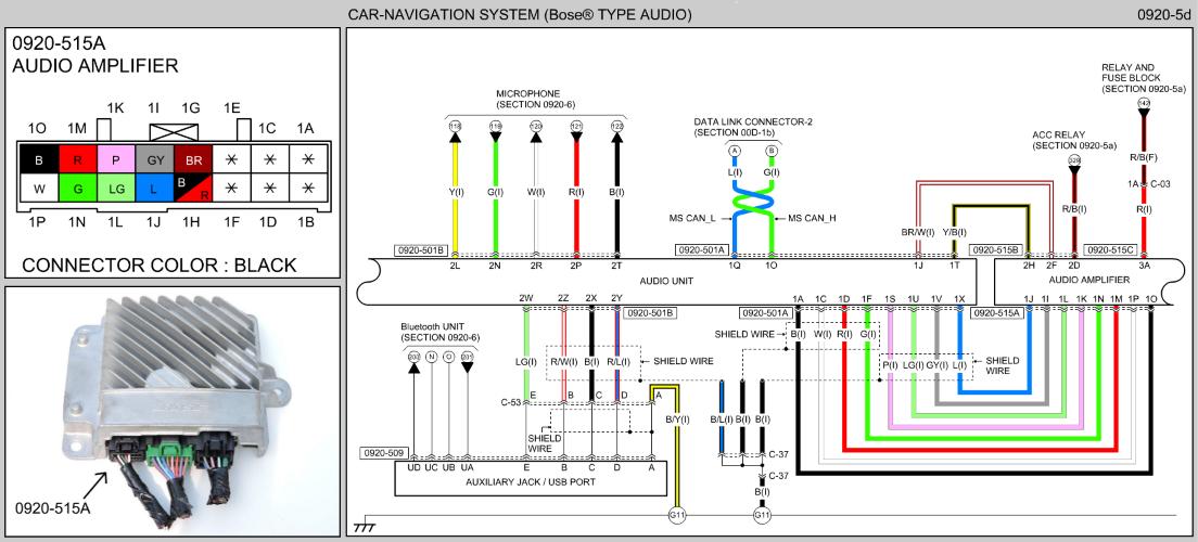 Wiring Diagram Help 2004 To 2020, Mazda 6 Gy Wiring Diagram Pdf