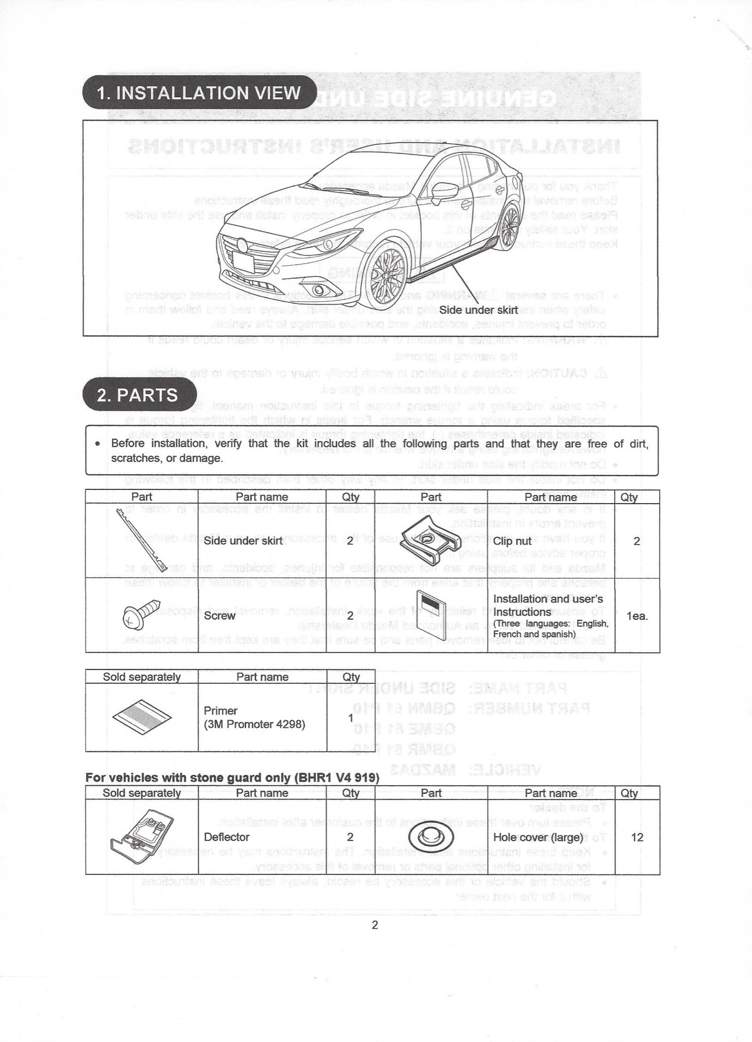 Wonderful Labelling A Car Gallery - Simple Wiring Diagram Images ...