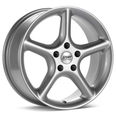 Thoughts on Sport Edition F5 rims  2004 to 2016 Mazda 3 Forum