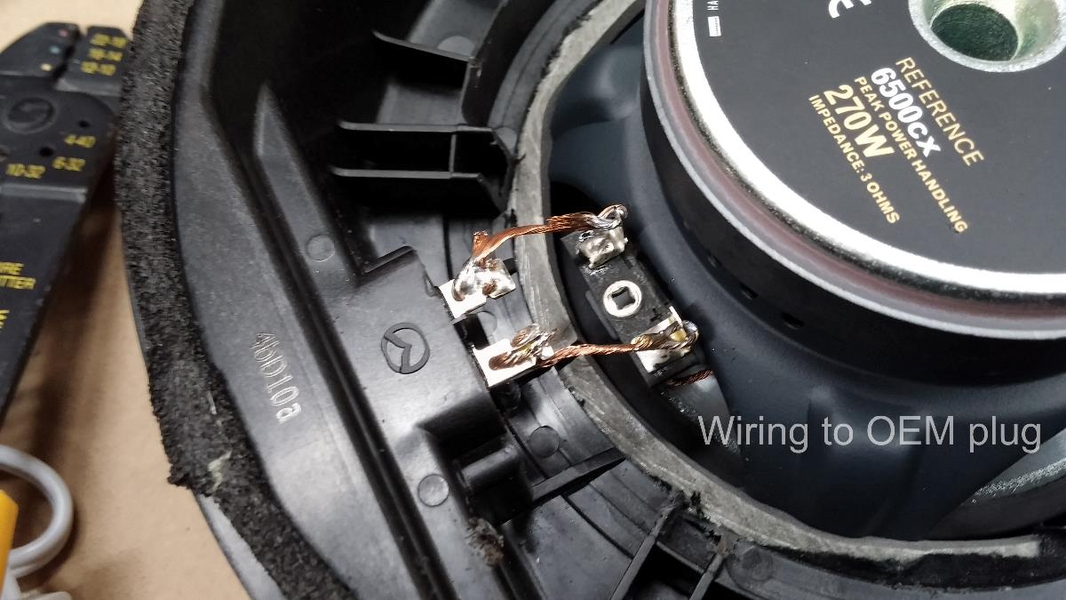 Speaker upgrade 2015 mazda3 gs non bose 6 speaker system 2004 to click image for larger version name wiring infinityg views 5603 size asfbconference2016 Choice Image