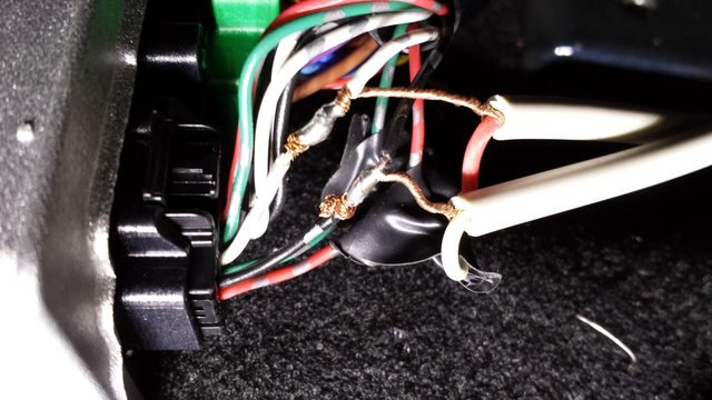 Guides Wiring Harness 2004 Wiring Harness 2004 Autozonecom