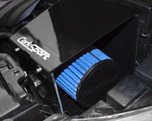 Product Release!! CORKSPORT 2010+ Mazda 3 Skyactiv Air Box