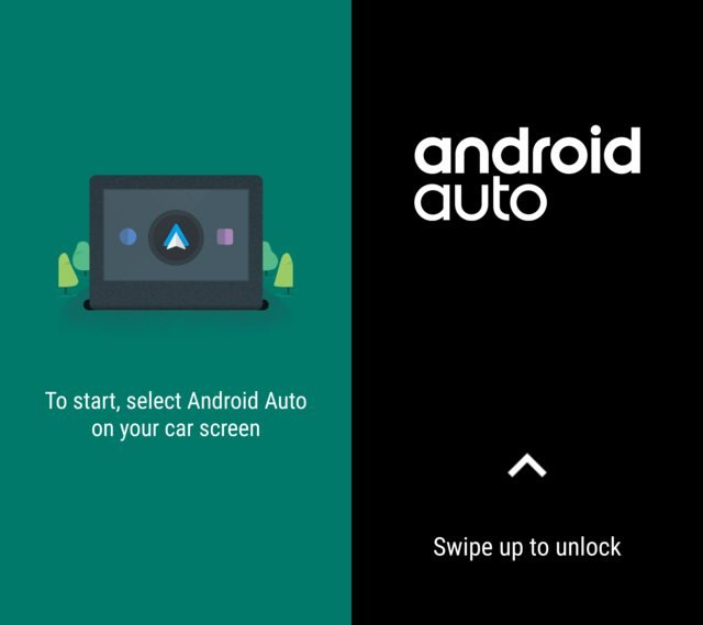 Disapointed with Android Auto | 2004 to 2016 Mazda 3 Forum