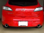 My 2011 Mazdaspeed3-0074-Edit.jpg