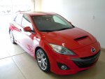My 2011 Mazdaspeed3-0082.jpg