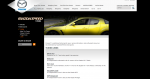 mazda tuning link page.PNG