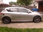 new car pic 093.jpg