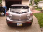 new car pic 098.jpg