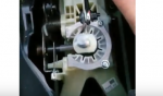 2019-01-05 14_45_53-2014 Mazda 3 hatch manual shifter linkage adjustment - YouTube.png