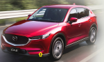 mazdacx5website.PNG