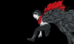 background_tetsuo.png