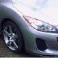 Resetting gas pedal settings  | 2004 to 2016 Mazda 3 Forum and